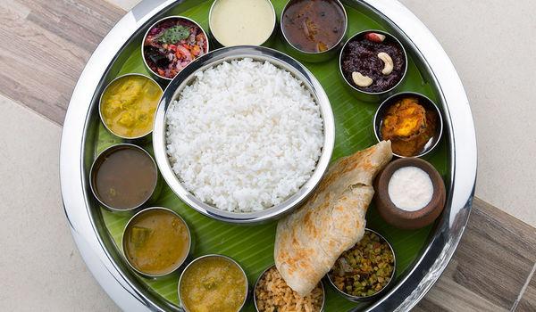 The Raj Thaal-Bopal, West Ahmedabad-restaurant/643194/restaurant220180131122030.jpg