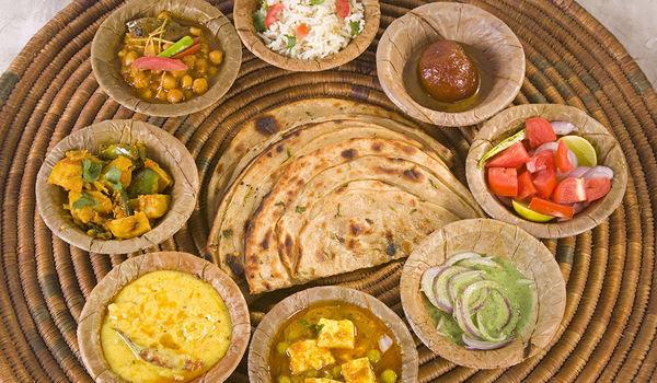 The Raj Thaal-Bopal, West Ahmedabad-restaurant/643194/restaurant420180131122030.jpg