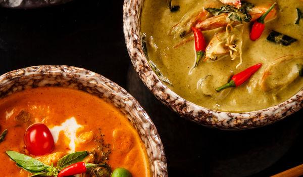 BOA VILLAGE-Civil Lines, North Delhi-restaurant/643244/restaurant1120190422134339.jpg