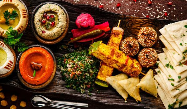 BOA VILLAGE-Civil Lines, North Delhi-restaurant/643244/restaurant1320190422134339.jpg