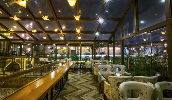 BOA VILLAGE-Civil Lines, North Delhi-restaurant/643244/restaurant420190422134339.jpg