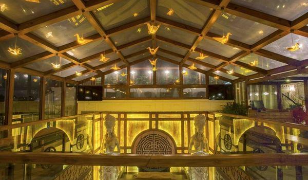 BOA VILLAGE-Civil Lines, North Delhi-restaurant/643244/restaurant520190422134339.jpg