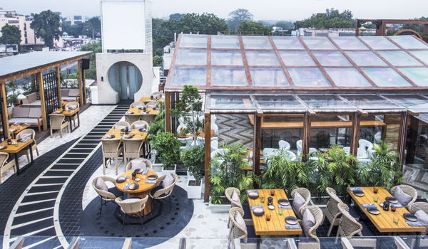 BOA VILLAGE-Civil Lines, North Delhi-restaurant/643244/restaurant620190422134339.jpg