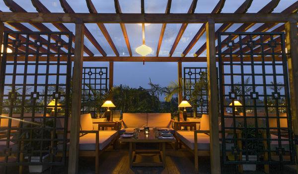 BOA VILLAGE-Civil Lines, North Delhi-restaurant/643244/restaurant720190422134339.jpg