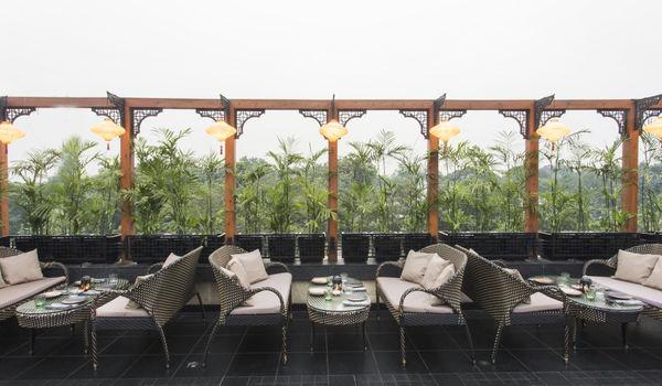 BOA VILLAGE-Civil Lines, North Delhi-restaurant/643244/restaurant920190422134339.jpg