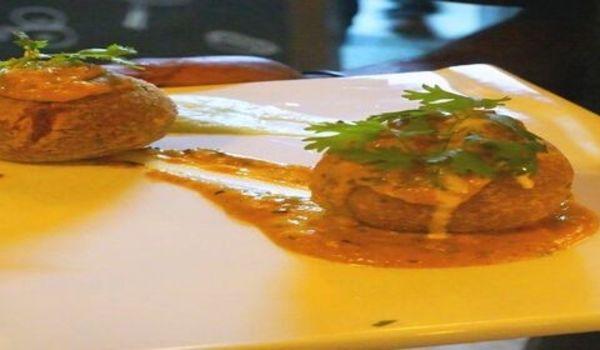 Broadway - The Gourmet Theatre-HSR, South Bengaluru-restaurant/643253/restaurant320191213064555.jpg