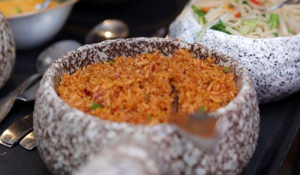 Pa Pa Ya-Select Citywalk Mall, Saket-restaurant/643287/restaurant1820191212071049.jpg