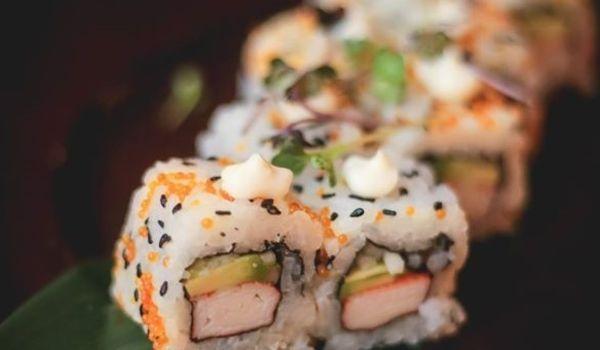 Pa Pa Ya-Select Citywalk Mall, Saket-restaurant/643287/restaurant720191212071049.jpg