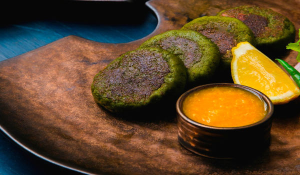 Zeera-Conrad Pune, Pune-restaurant/643297/restaurant320170512075329.jpg