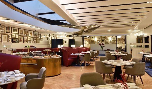 Threesixtythree°-The Oberoi Grand, Kolkata-restaurant/643335/restaurant020170117070100.jpg