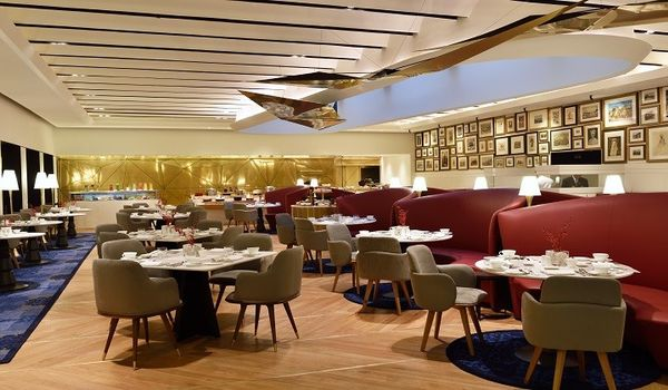 Threesixtythree°-The Oberoi Grand, Kolkata-restaurant/643335/restaurant020170130051255.jpg