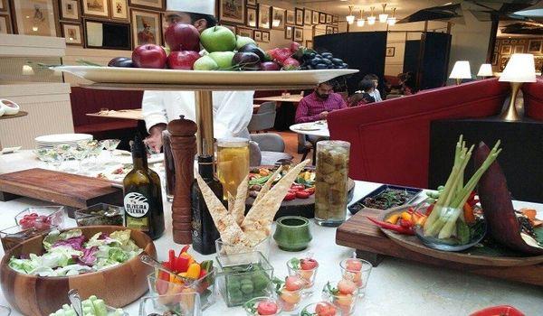 Threesixtythree°-The Oberoi Grand, Kolkata-restaurant/643335/restaurant120170118095237.jpg