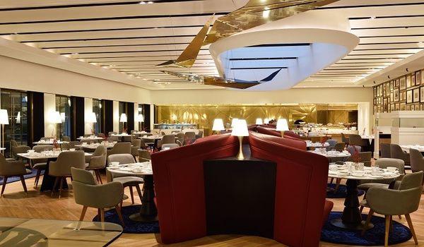 Threesixtythree°-The Oberoi Grand, Kolkata-restaurant/643335/restaurant220170117070100.jpg