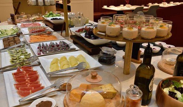Threesixtythree°-The Oberoi Grand, Kolkata-restaurant/643335/restaurant220170130051255.jpg
