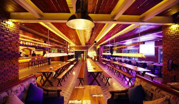 Communiti-Residency Road, Central Bengaluru-restaurant/643346/restaurant120181206123309.jpg