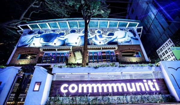 Communiti-Residency Road, Central Bengaluru-restaurant/643346/restaurant220181206123309.jpg