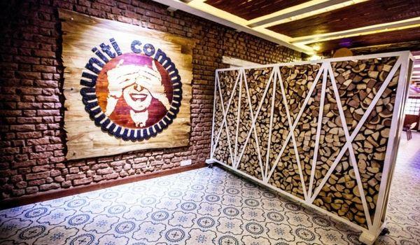 Communiti-Residency Road, Central Bengaluru-restaurant/643346/restaurant420181206123309.jpg