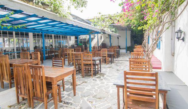 Rural Blues-Sarjapur Road, South Bengaluru-restaurant/643383/restaurant020210105103330.jpg