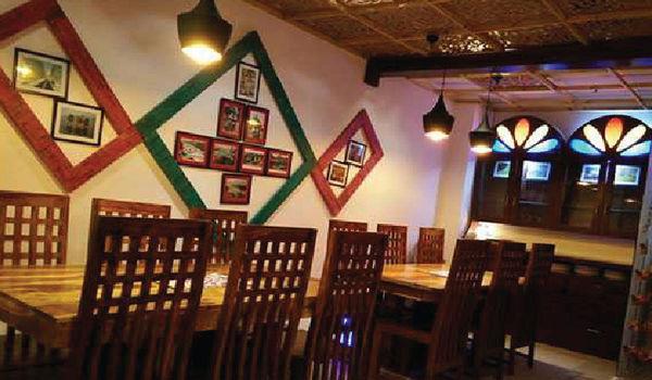 Matamaal-Sikandarpur, Gurgaon-restaurant/643390/restaurant020170804125156.jpg
