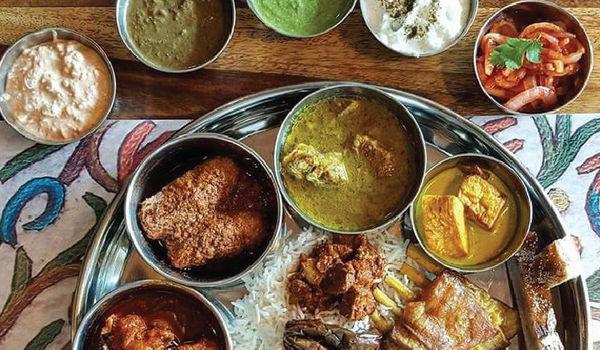 Matamaal-Sikandarpur, Gurgaon-restaurant/643390/restaurant120170804125156.jpg