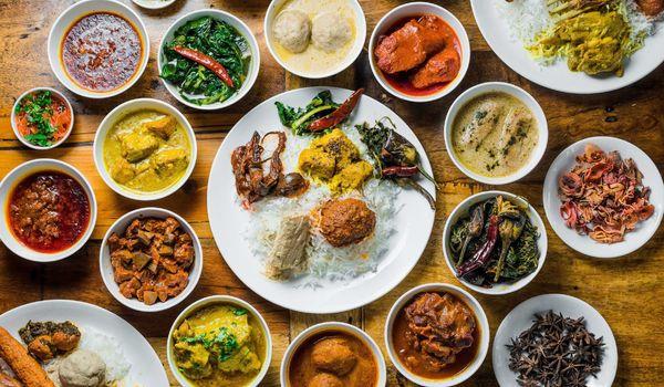 Matamaal-Sikandarpur, Gurgaon-restaurant/643390/restaurant120190723074528.jpg