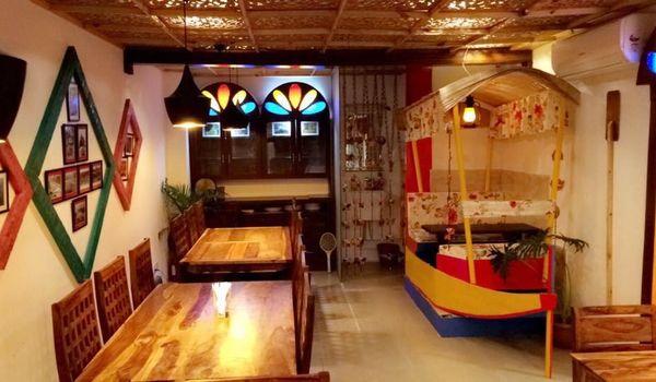 Matamaal-Sikandarpur, Gurgaon-restaurant/643390/restaurant220170804125156.jpg