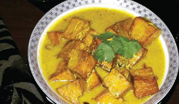 Matamaal-Sikandarpur, Gurgaon-restaurant/643390/restaurant420170804125156.jpg