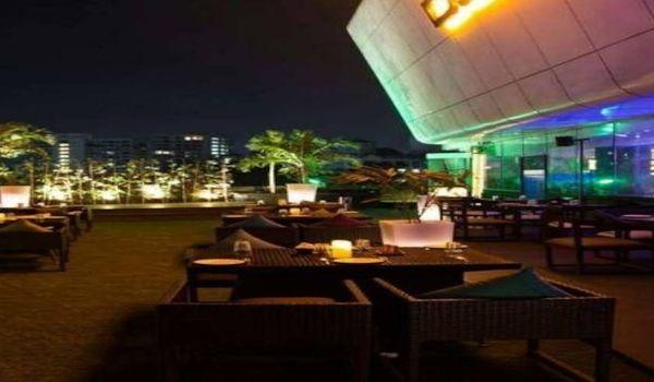 Beto's-NIBM Road, Pune-restaurant/643409/restaurant120180828074525.jpg