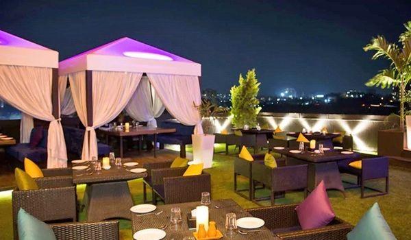 Beto's-NIBM Road, Pune-restaurant/643409/restaurant320180828074525.jpg