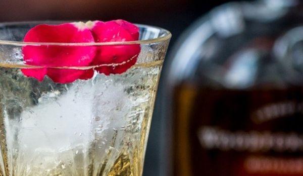 Whisky Samba-Two Horizon Center, Golf Course Road-restaurant/643415/restaurant020190110084930.jpg