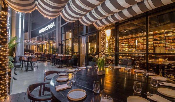 Whisky Samba-Two Horizon Center, Golf Course Road-restaurant/643415/restaurant020190110085420.jpg