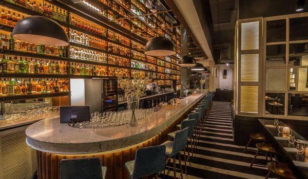 Whisky Samba-Two Horizon Center, Golf Course Road-restaurant/643415/restaurant020190110085516.jpg