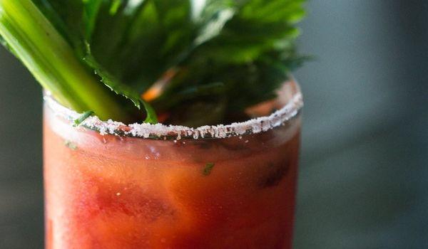 Whisky Samba-Two Horizon Center, Golf Course Road-restaurant/643415/restaurant120190110084930.jpg