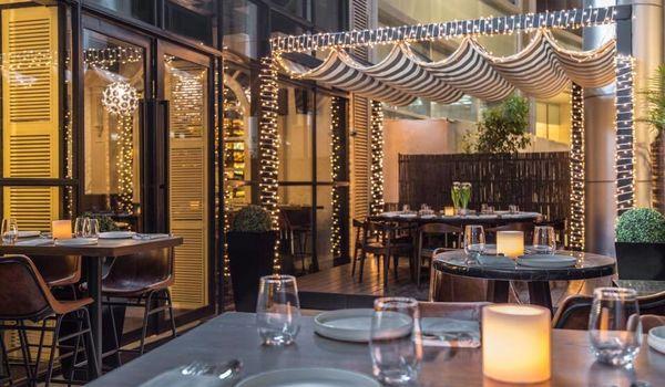 Whisky Samba-Two Horizon Center, Golf Course Road-restaurant/643415/restaurant120190110085420.jpg