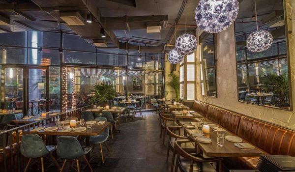 Whisky Samba-Two Horizon Center, Golf Course Road-restaurant/643415/restaurant120190110085548.jpg