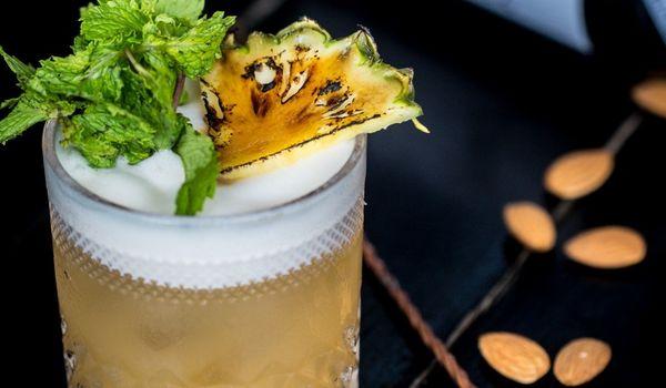 Whisky Samba-Two Horizon Center, Golf Course Road-restaurant/643415/restaurant220190110084930.jpg