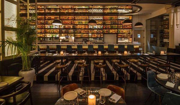 Whisky Samba-Two Horizon Center, Golf Course Road-restaurant/643415/restaurant220190110085420.jpg