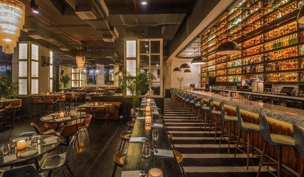 Whisky Samba-Two Horizon Center, Golf Course Road-restaurant/643415/restaurant320190110084930.jpg