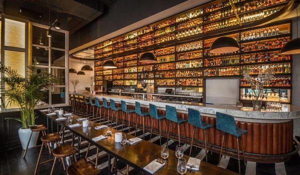Whisky Samba-Two Horizon Center, Golf Course Road-restaurant/643415/restaurant420190110085420.jpg