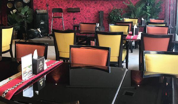 Jouri Gourmet-Dubai Marina, New Dubai-restaurant/643479/restaurant320170207111734.jpg