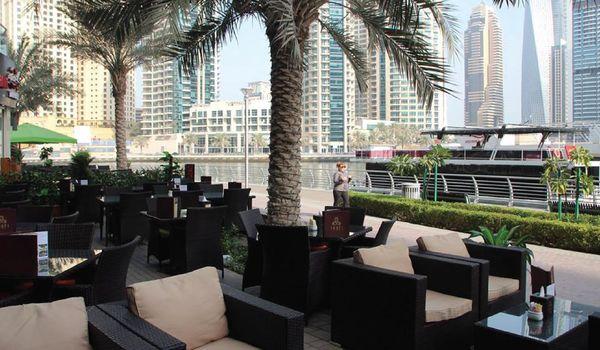 Jouri Gourmet-Dubai Marina, New Dubai-restaurant/643479/restaurant420170207111734.jpg
