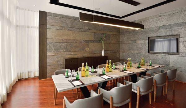 Downtown Kitchen & Bar-Courtyard By Marriott, Gurgaon-restaurant/643534/restaurant220170213063641.jpg