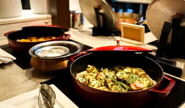Downtown Kitchen & Bar-Courtyard By Marriott, Gurgaon-restaurant/643534/restaurant220201208094023.jpg