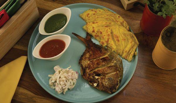 Downtown Kitchen & Bar-Courtyard By Marriott, Gurgaon-restaurant/643534/restaurant320170213063641.jpg