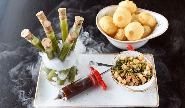 SpiceKlub-Mankhool, Bur Dubai-restaurant/643541/restaurant020181211111458.jpg