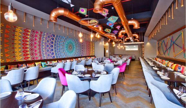 SpiceKlub-Mankhool, Bur Dubai-restaurant/643541/restaurant120181211111458.jpg