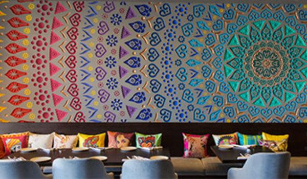 SpiceKlub-Mankhool, Bur Dubai-restaurant/643541/restaurant420181211111458.jpg