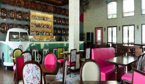 The Sassy Spoon-Koregaon Park, Pune-restaurant/643559/restaurant020180410054640.jpg