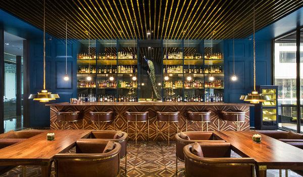 Chidyaghar Bar-Roseate House, New Delhi-restaurant/643566/restaurant020180529110748.jpg