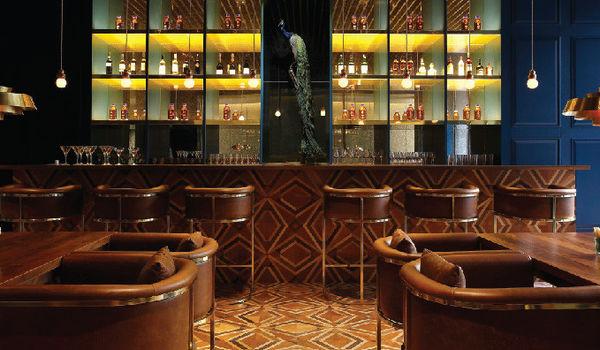 Chidyaghar Bar-Roseate House, New Delhi-restaurant/643566/restaurant120170410154811.jpg